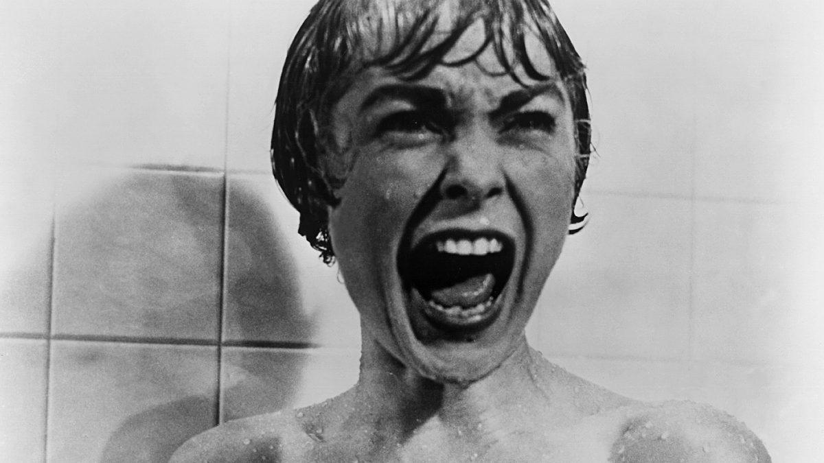 Прикольный тест: Выживите ли вы в фильме ужасов?