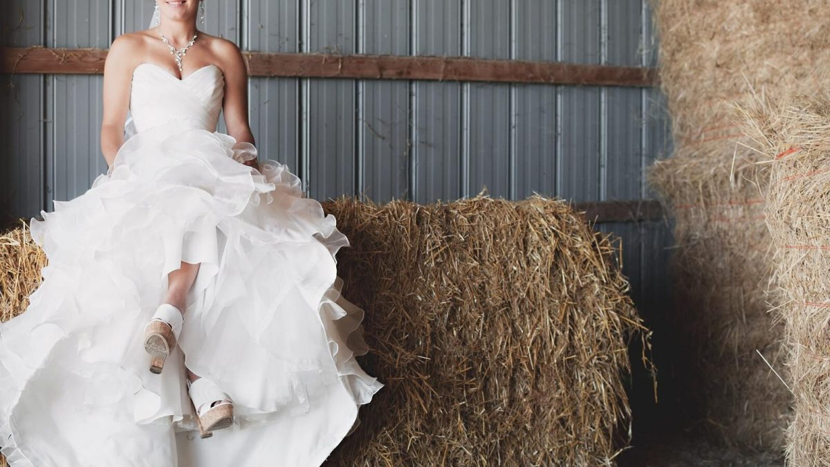 Тест: сколько раз ты выйдешь замуж?